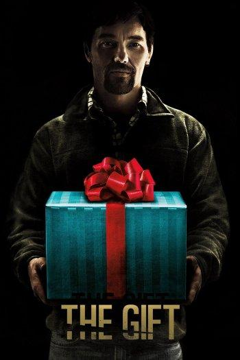 Poster zu The Gift