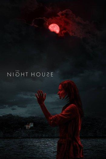 Poster zu The Night House