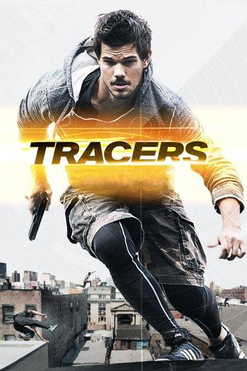 Poster zu Tracers