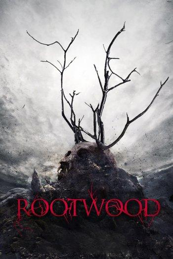 Poster zu Rootwood