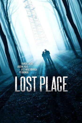 Poster zu Lost Place