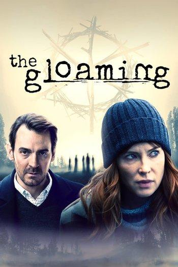 Poster zu The Gloaming