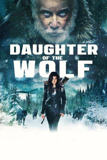 Poster zu Daughter of the Wolf
