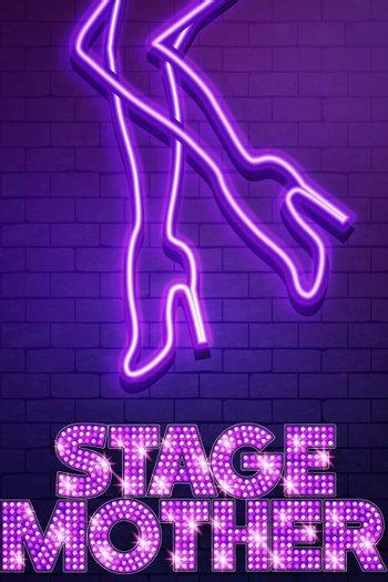 Poster zu Stage Mother