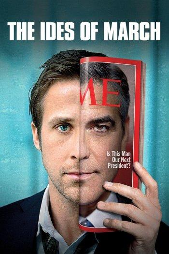 Poster zu The Ides of March - Tage des Verrats