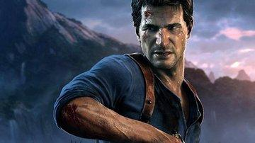 Bild zu Meg 2, Uncharted Film, Assassin's Creed Serie, The Suicide Squad