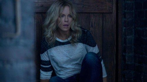 Bild zu The Disappointments Room