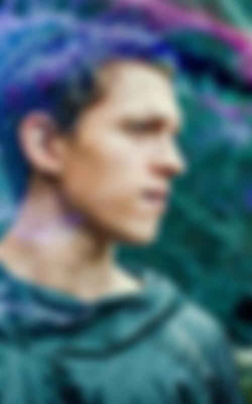Image for Chaos Walking
