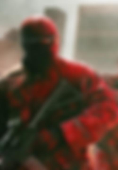 Image for Triple 9