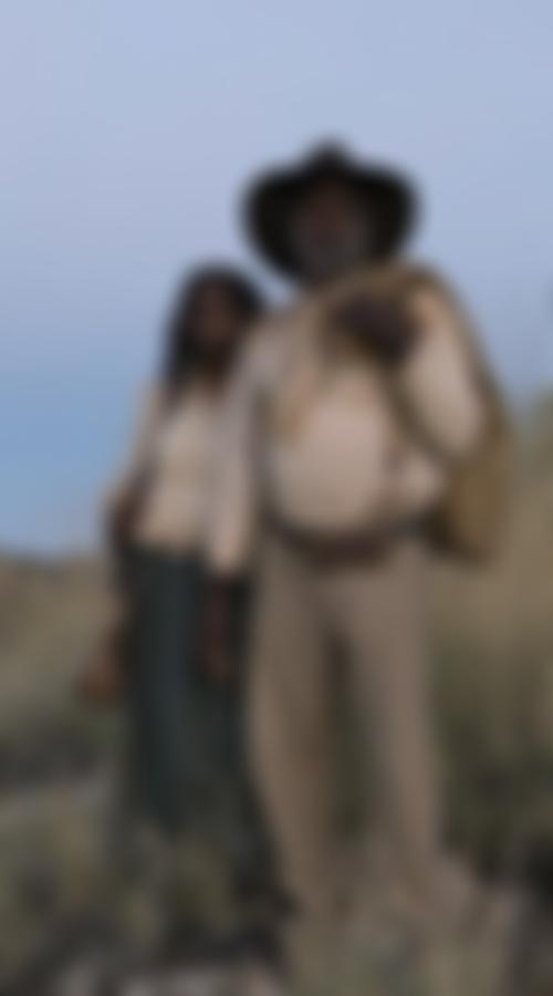 Image for Sweet Country